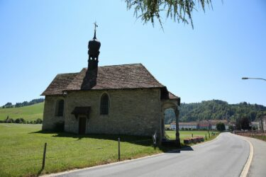 Gangulfkapelle