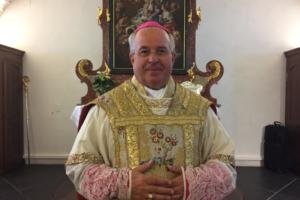 Predigt am Rosenkranzsonntag