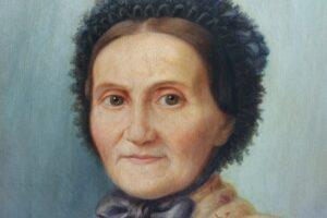 Dankandacht zur Heiligsprechung von Marguerite Bays