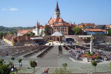 Bistrica (Kroatien)