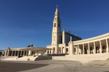 Fatima (Portugal)