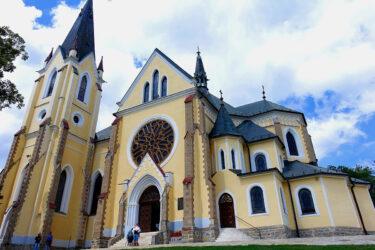 Levoča (Slowakei)