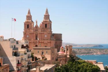 Mellieha (Malta)