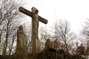 Predigt am Christkönigsonntag