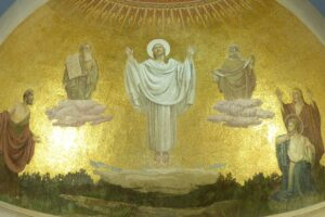 Predigt zum Zweiten Fastensonntag – Dies Judaicus