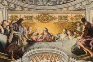 Predigt am Hochfest Fronleichnam 2021