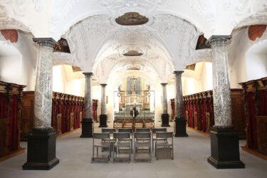 Beichtkirche